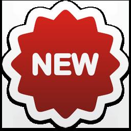 Новая база трастовых сайтов бесплатно