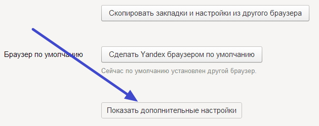 dopnastriyki-yandex-brauzera