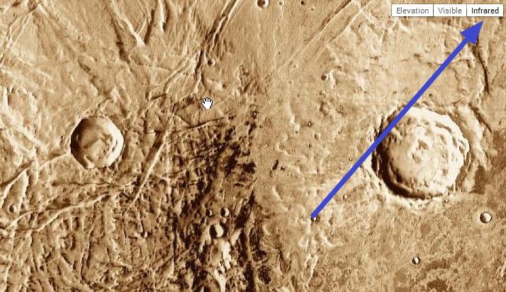 infrared-google-mars