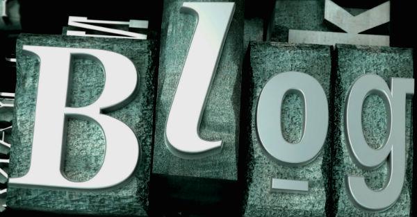 biznes-blog
