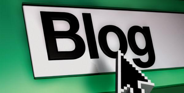 blog-biznes