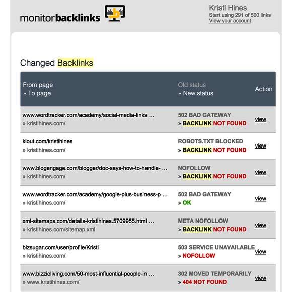 monitor-backlinks-dlya-sayta