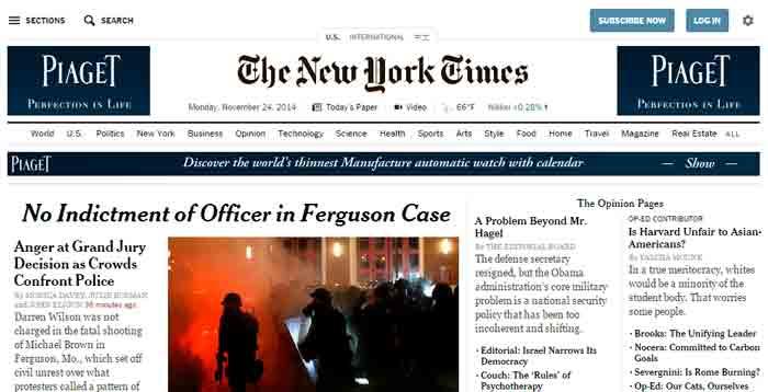 obichniy-sayt-nytimes-com