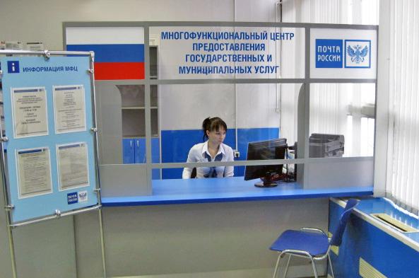 Процедура получение паспорта в любом возрасте