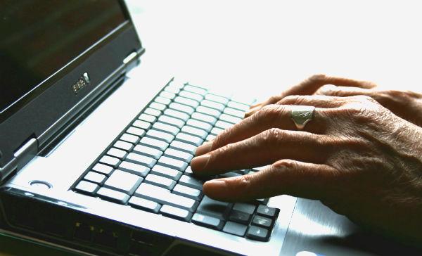 Закон о блоггерах