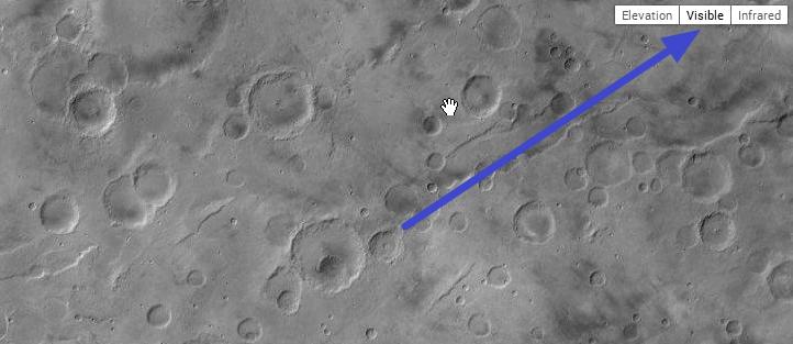 gugl-mars-visible