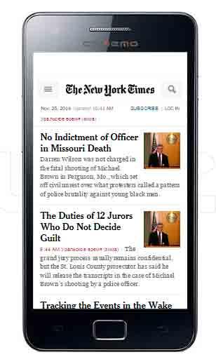 mobilnaya-versiya-sayta-nytimes-com