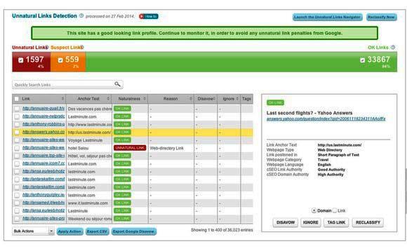 proverka-obratnih-ssilok-i-monitoring