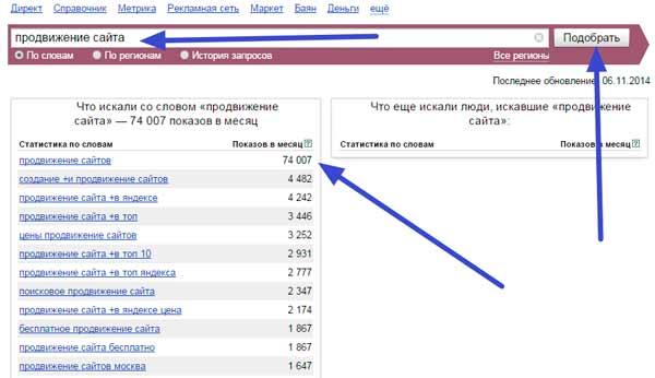 statistika-zaprosov-yandex-wordstat