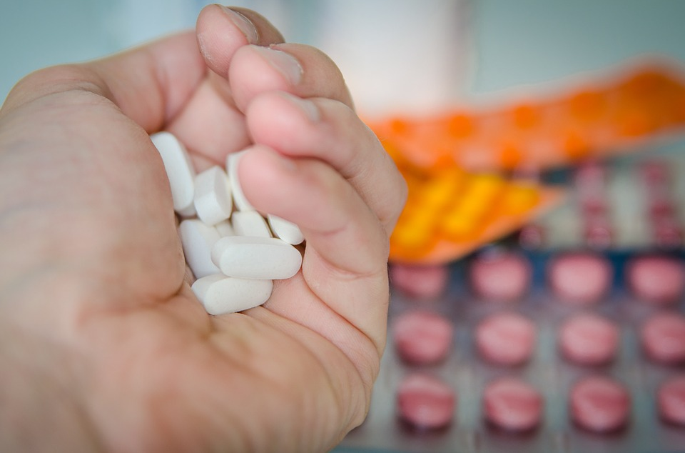 бесплатные лекарства беременным и детям до 3 лет
