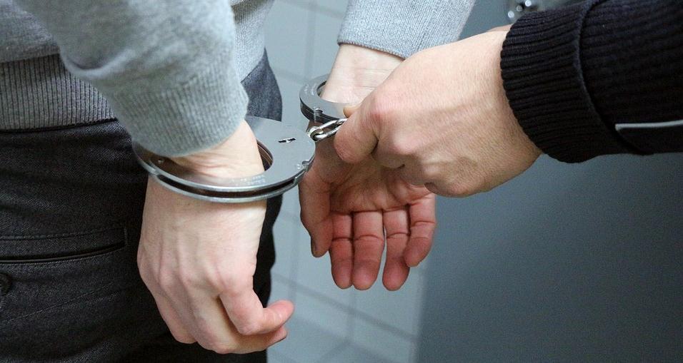 сроки для оплаты штрафов гибдд последствия